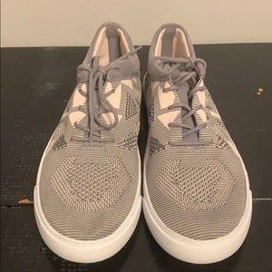 Clark's Somerset Shoe